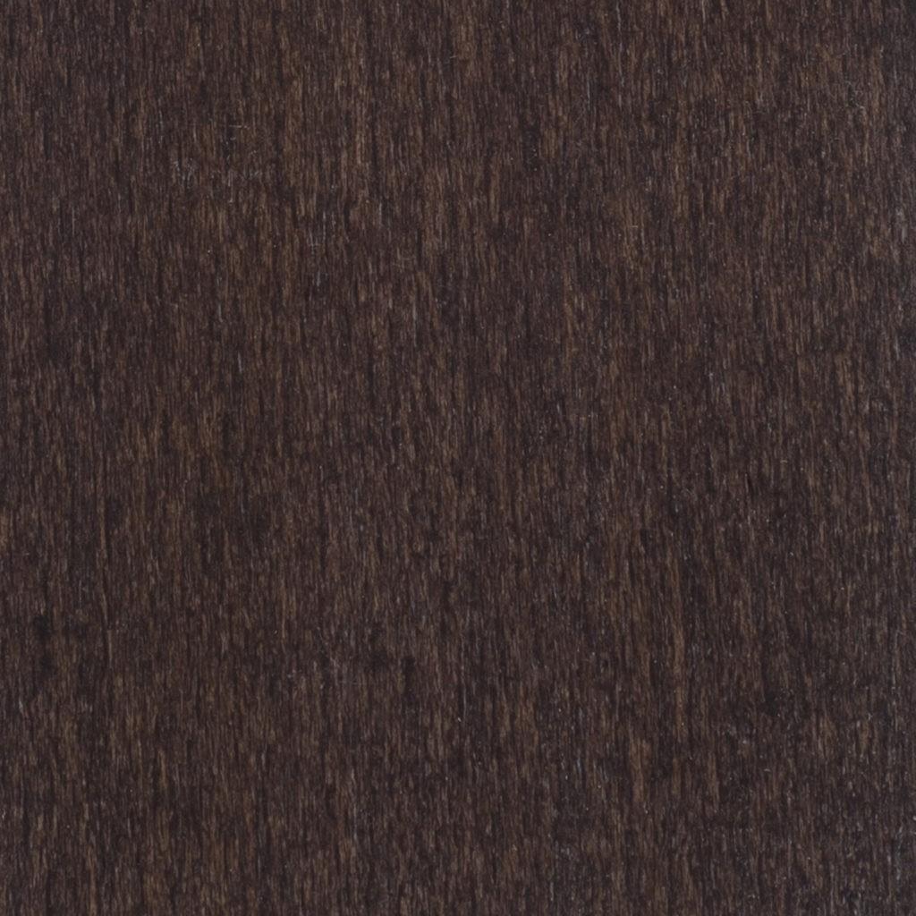 151 brown