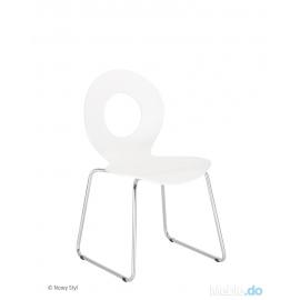 Krzesło Cafe IX cfs