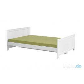 Łóżko Blanco 140x200