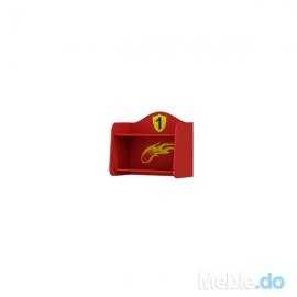Półka wisząca - Super Speed (PL-Sp)