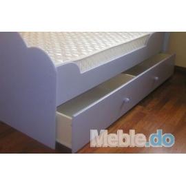 Szuflada do łóżek BabyBest - standardowa