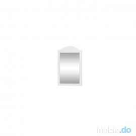 Lustro CLASIC - (kod: LS-CL)