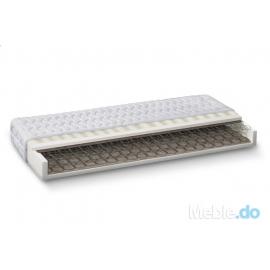 Materac 200x120cm -...