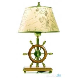 Lampa nocna Captain (kod:...