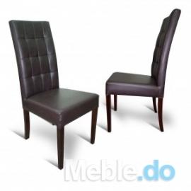 Designerskie Krzesło...