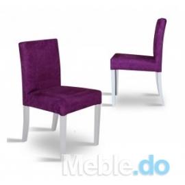 Krzesło Wąskie Niskie Idealne Dla Ciebie