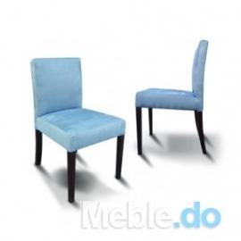 Doskonała Jakość I Wygląd Krzesło Wąskie Niskie