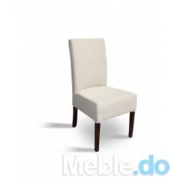 Nowoczesne Krzesło Proste Standard