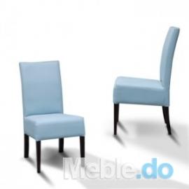 Krzesło Proste Standard Idealne Dla Ciebie