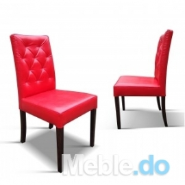 Rewolucja W Kuchni Krzesło Wąskie Standard