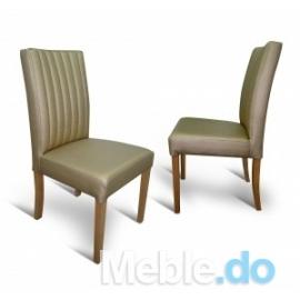 Styl I Elegancja W Jednym Krzesło Wąskie Standard