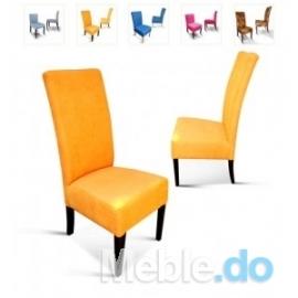 Skandynawski Styl Krzesło...