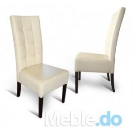 Oryginalny Wygląd Krzesło...