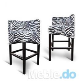 Animals Zebra Hoker...