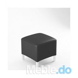 Import produktów XML malowia.pl