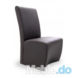 Krzesło Standard PEŁNE z...