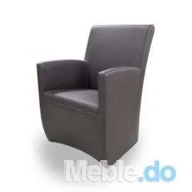 Fotel PEŁNY 98 NOWOŚĆ