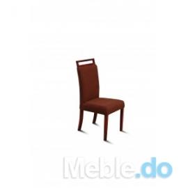 Krzesło standard wąskie z...