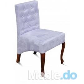 Nowy Model Krzesło Ludwik...