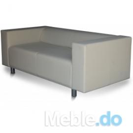 Elegancka Sofa Stworzona Dla Ciebie