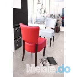 Nowy Model Krzesło Paris