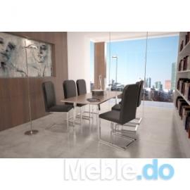 Nowy Model Krzesło Millano