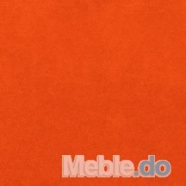margo 11 mandarin