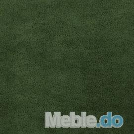 margo 20 cypress green