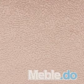 Aruba 03 beige