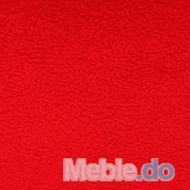 Aruba 09 red