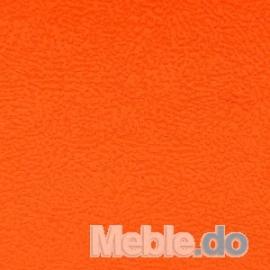 Aruba 11 orange