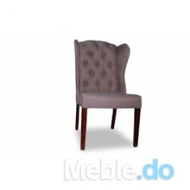 Krzesło Jack pikowanie...