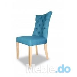 Krzesło Ashley!!! Nowość!!