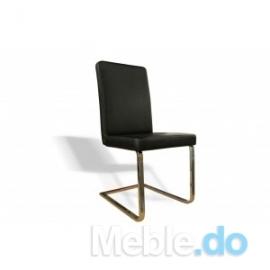 NOWOŚĆ!! krzesło Milano