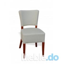 NOWOŚĆ!!! Krzesło Paris