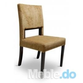 Krzesło CLASSIC standard wąski