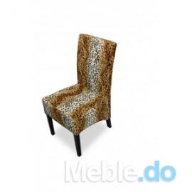 Krzesło skośne standard