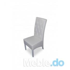 Krzesło wysokie skośne...