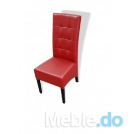 Krzesło skośne wysokie...