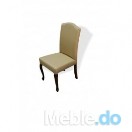 Krzesło standard Ludwik