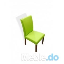 Krzesło wąskie standard