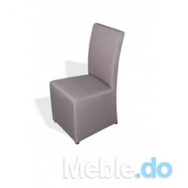 Krzesło standard pełne