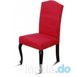 Krzesło Ludwik standard