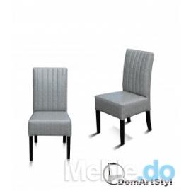 Krzesło proste standard z...