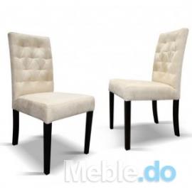 Krzesło wąskie standard...