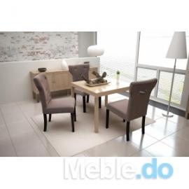 Krzesło markiz
