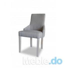 Nowość!! Krzesło Kaczorek II