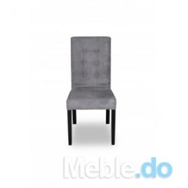 Krzesło wysokie standard z...