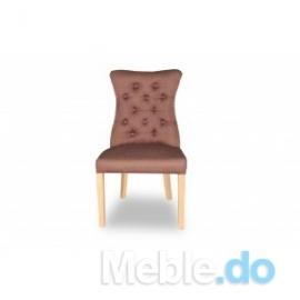 Krzesło Ashley pik...