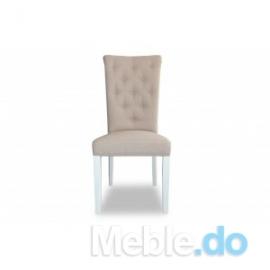Krzesło M-line